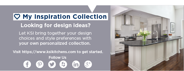 "Ready to get started? Make an appoinment. One of our designers will walk you through our five-step process for ""Bringing Design Home."" Get Started."