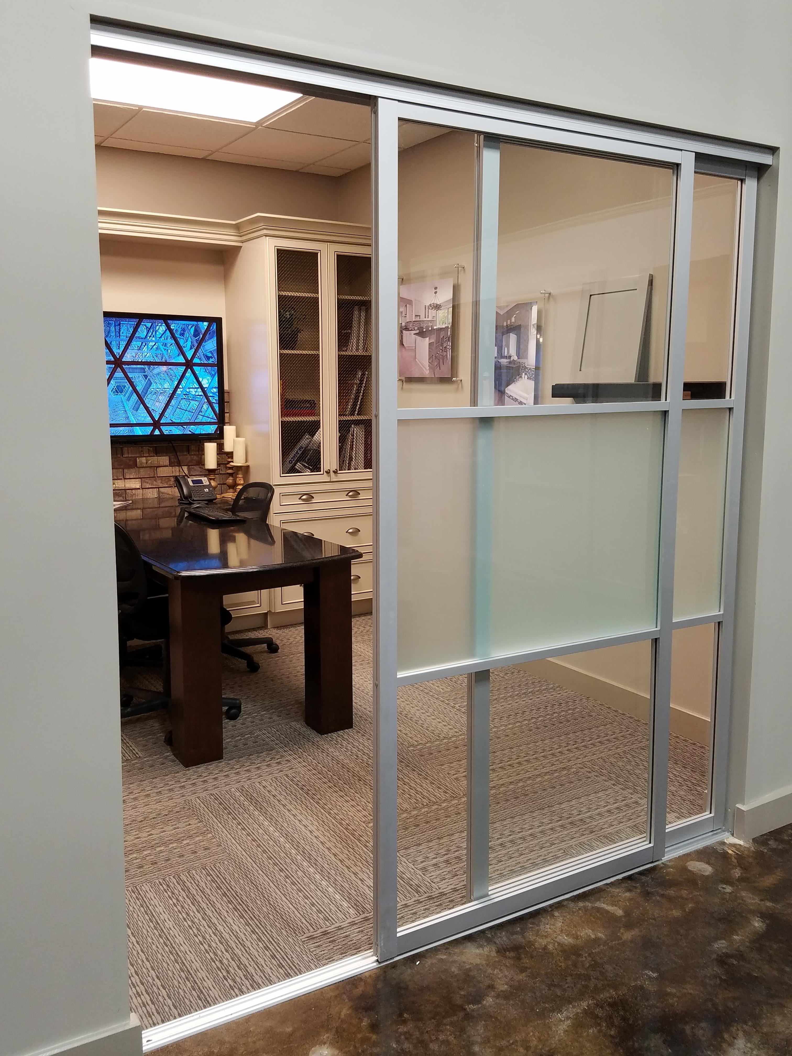 Macomb Design Center Doors (2).jpg