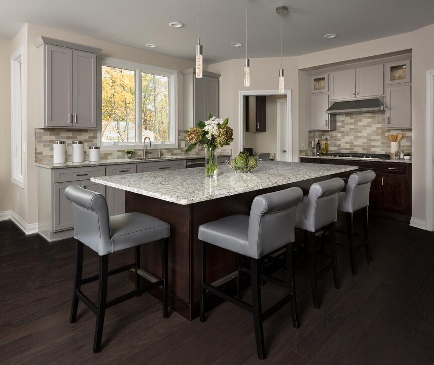 12_ACerra_Transitional_Kitchen_Overview_1.jpg