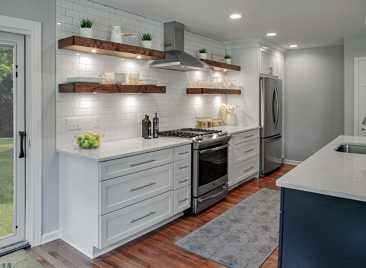 KSI-Merillat-White-Kitchen-Masterpiece-Maple-Perimeter