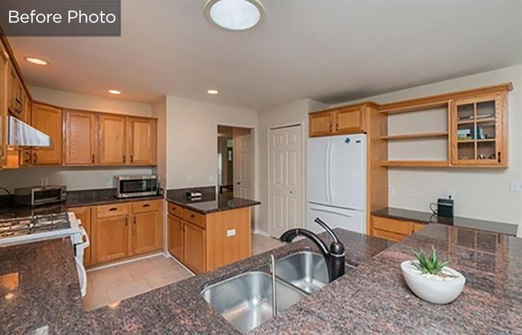 Dexter-Michigan-Kitchen-Remodel-