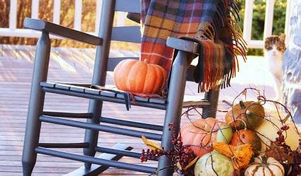 Fall image-rocker-pumpikins-gourd-300-175