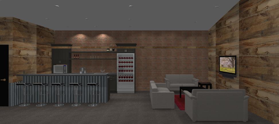 M1 Concourse-Condo-kitchen-design