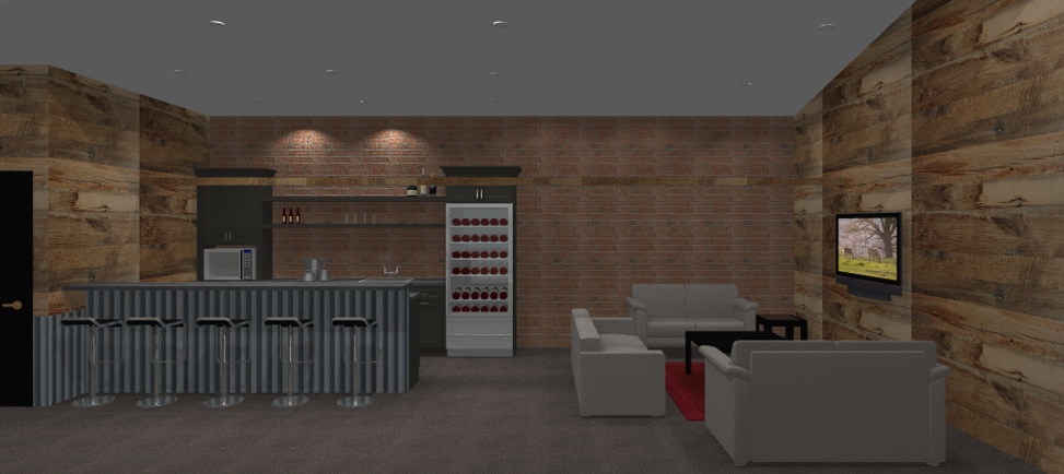 M1 Concourse-Condo-kitchen-design