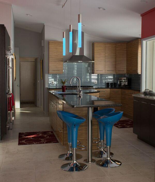 Accent-Seating-Kitchen.jpg