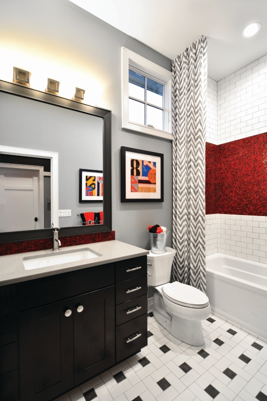 Bathroom-Textile-2.jpg