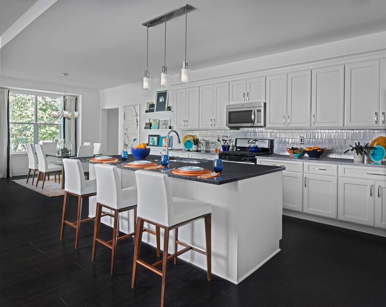 White-Kitchen-Accent-Color.jpg