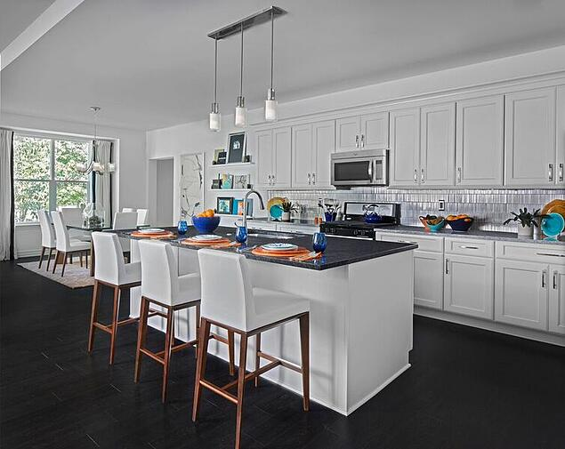 White-Kitchen-Accent-Color.jpg