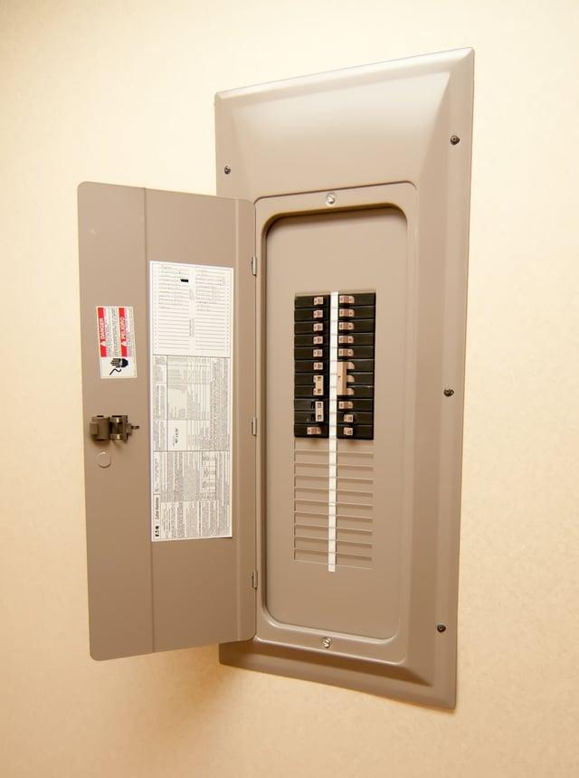 Electrical Panel (2).jpg