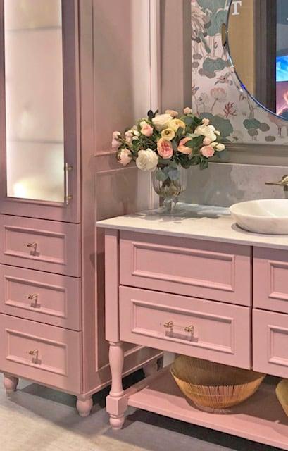 coastal-pink-vanity