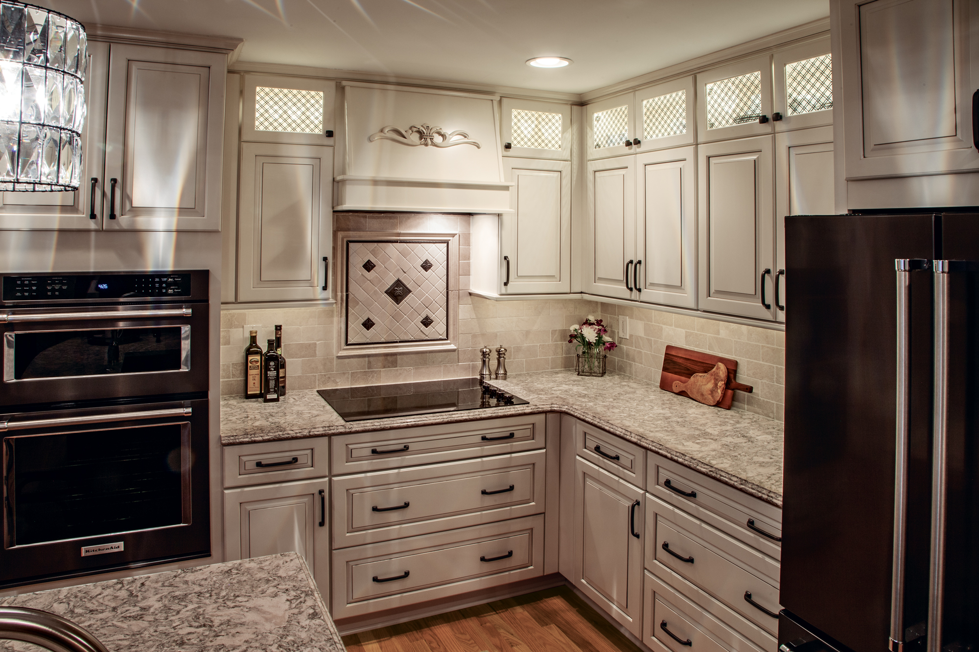 KSI-Merillat-Canvas-Cabinetry