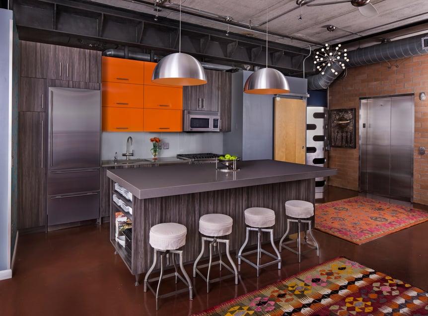 01_NPilon_Contemporary_Kitchen_Overview.jpg