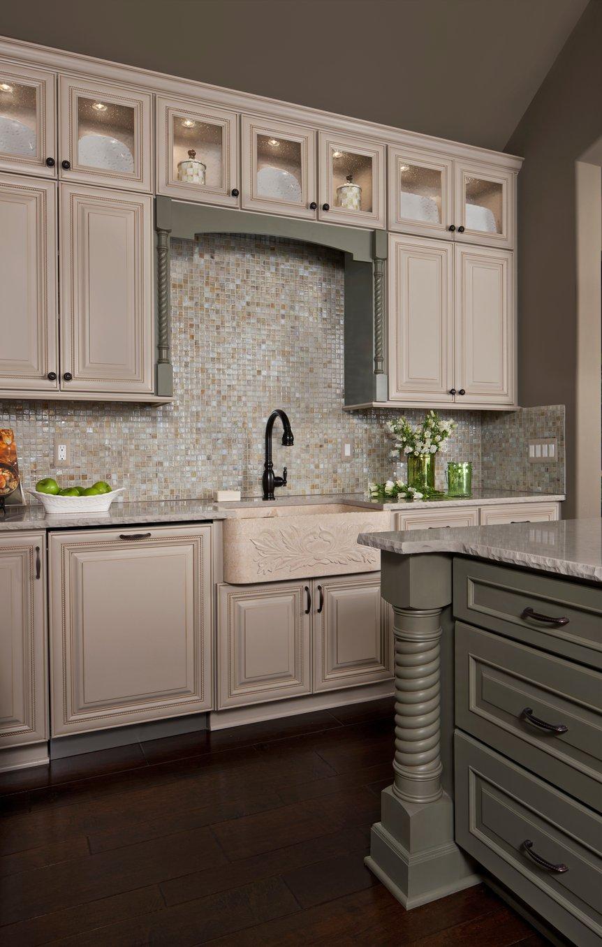 10_SDaubenmeyer_Traditional_Kitchen_Sink.jpg