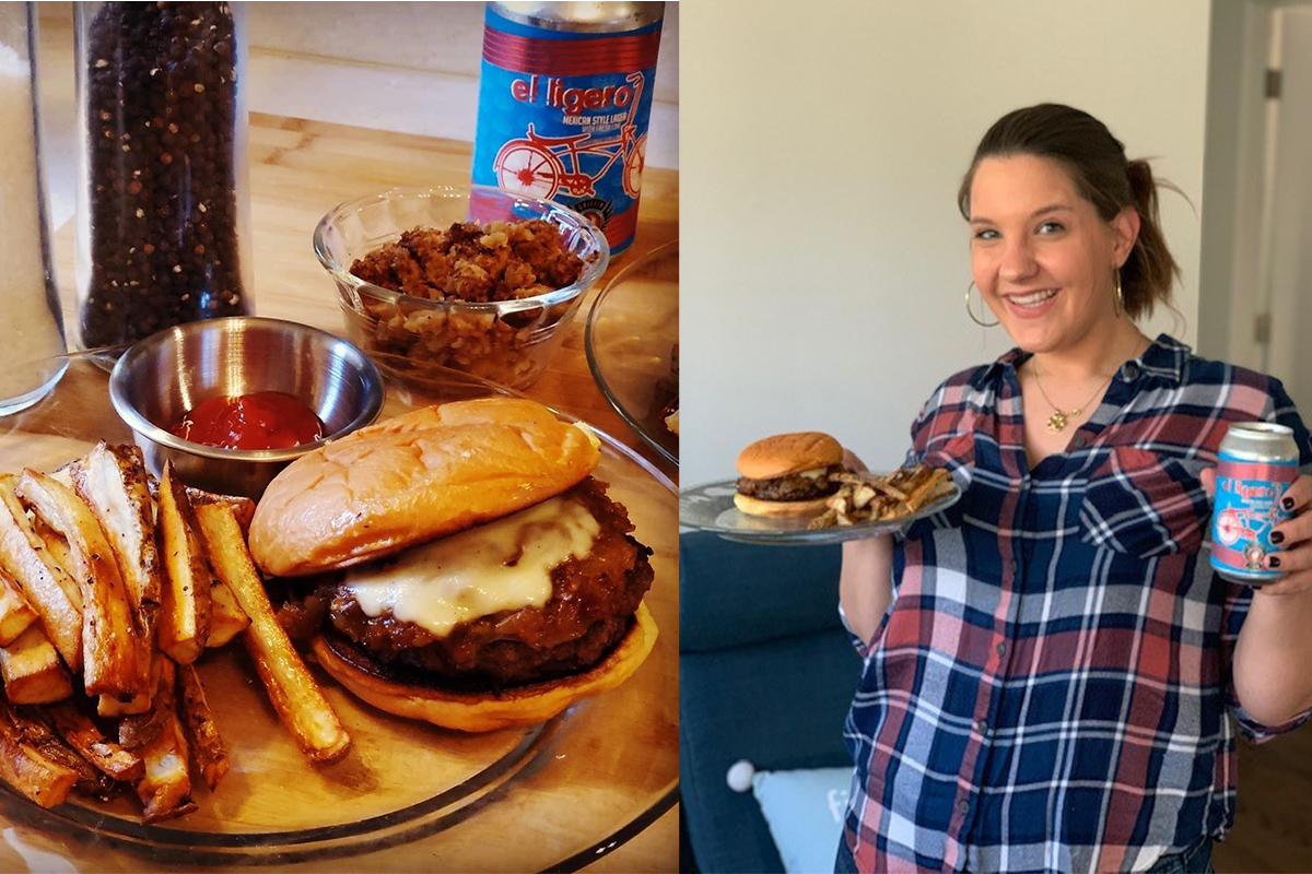 Quick-easy-french-onion-burger-lindsey-griner