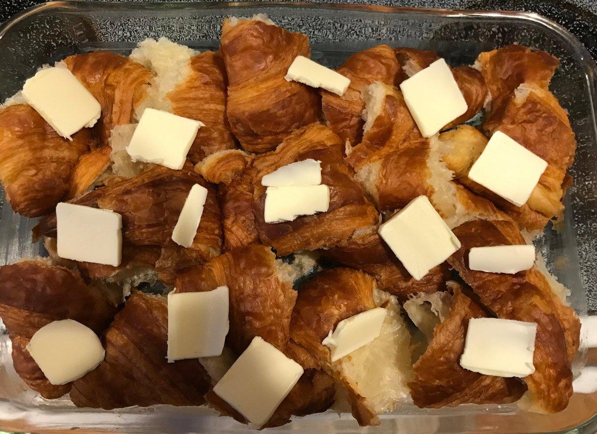 croissant-strata-recipe