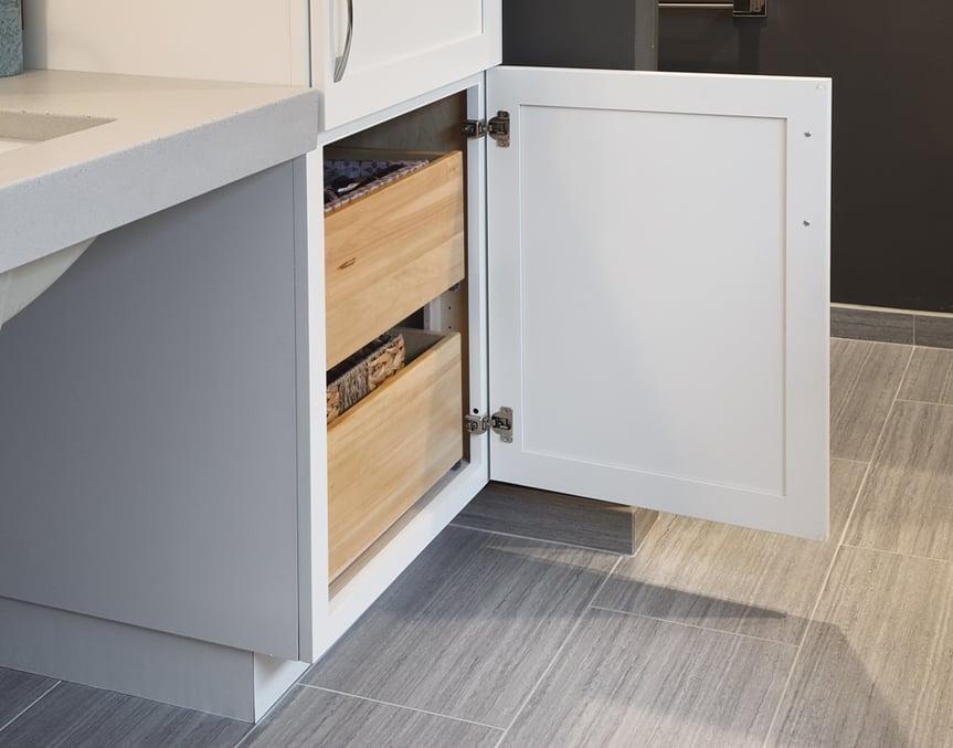 ADA bathroom universal design storage solutions 0251.jpg