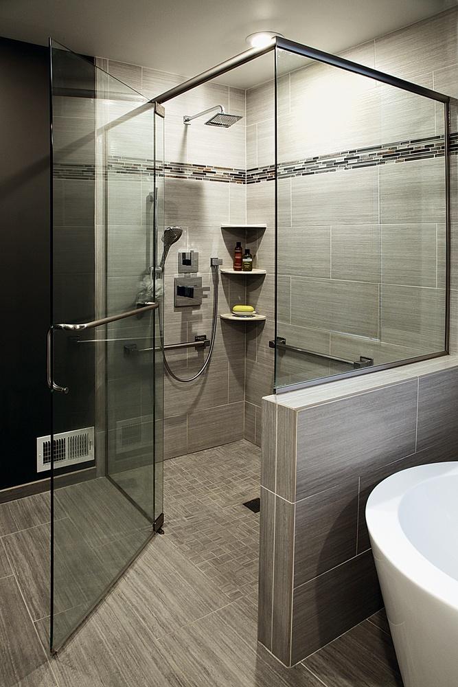 ADA Bathroom curbless shower.jpg