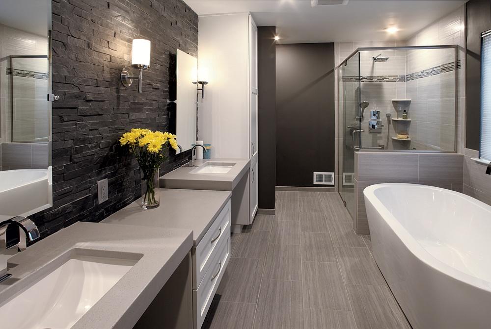 JVanderwal_Transitional_ADA_Universal Design_Bathroom_Curbless Shower.jpg