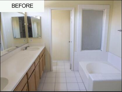 HGTV Picture - BEFORE.jpg