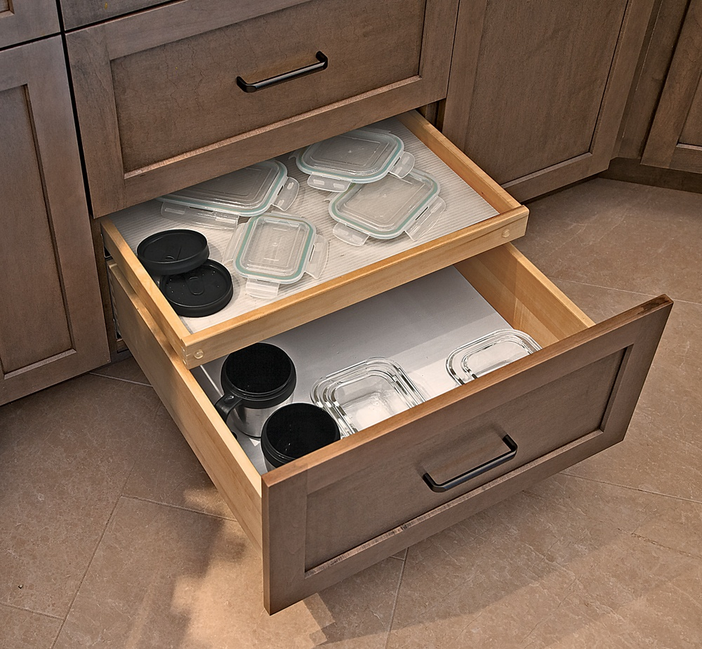 Dura Tray-Drawer